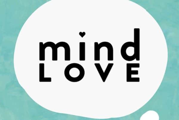 Mind Love Podcast Shpw Notes Episode 003
