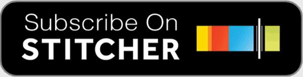 Subscribe on Stitcher