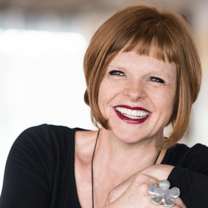 Jacqueline Pirtle - Episode 29 of Mind Love