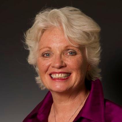 Linda Howe Akashic Record