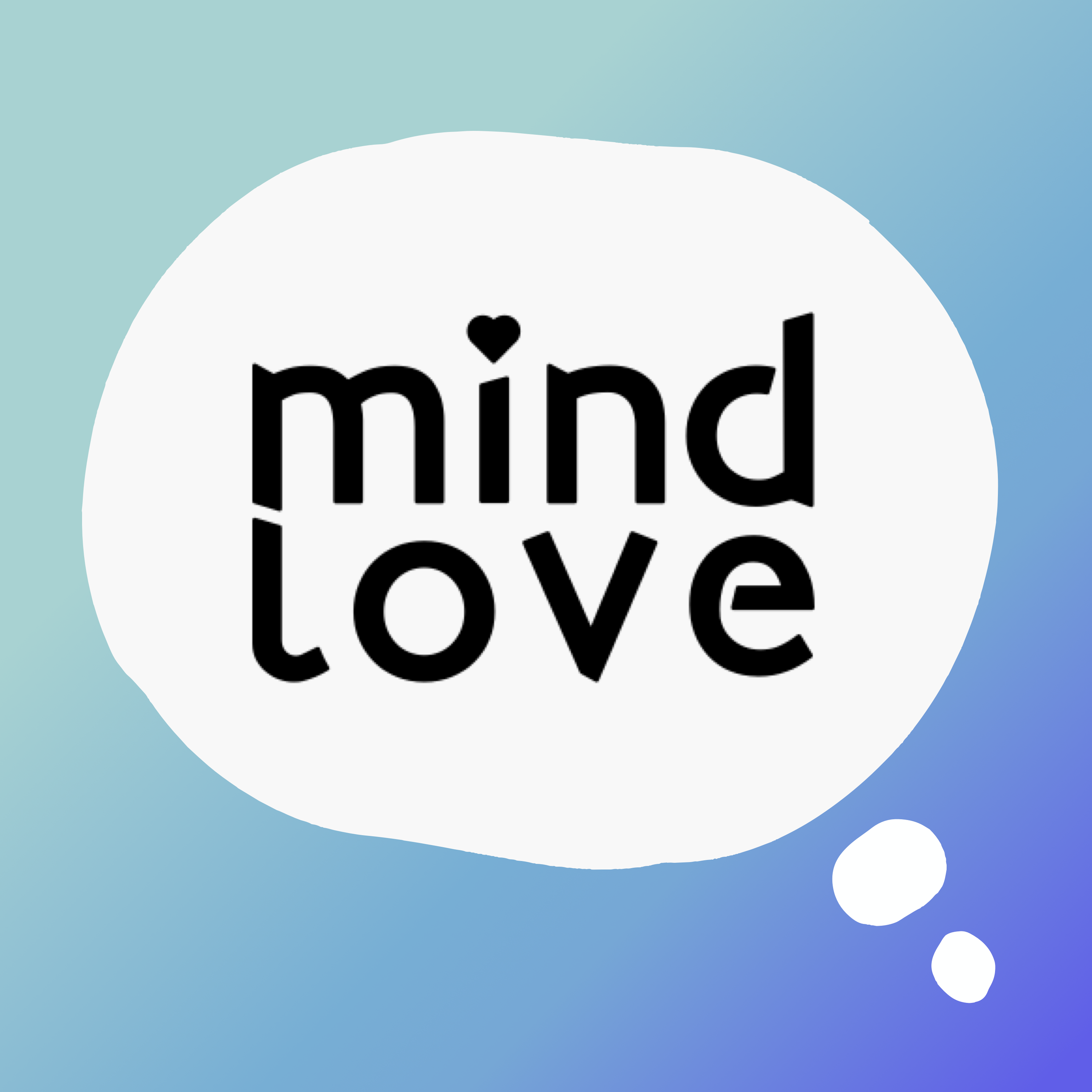 Home • Mind Love Podcast