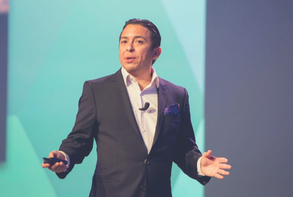 Brian Solis - Lifescaling, Tech Addiction