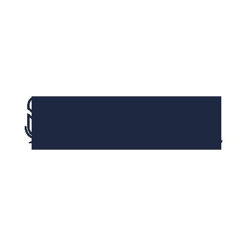 Squadcast Logo