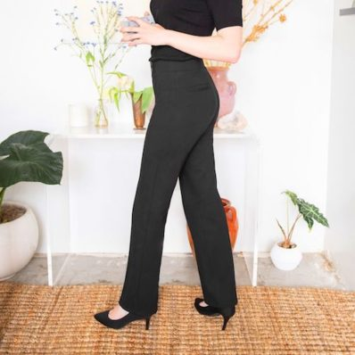 Get 20% off Dress Yoga  Pants