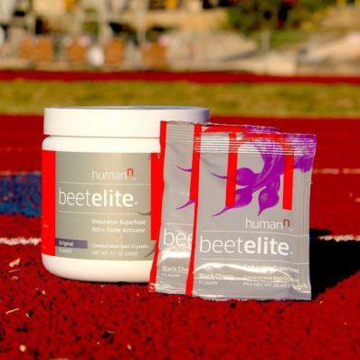 Sponsor: BeetElite