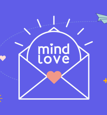 Sign up for The Morning Mind Love