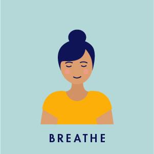 Whole Body Breathing Meditation